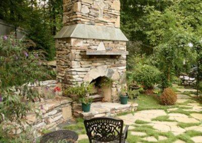 36in-Arch-Front-in-Garden-540x540