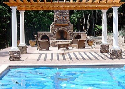 Arched-Height-Ext-2-woodboxes-pool-540x540