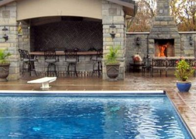Outdoor-area-with-2-Rumford-fireplaces-540x540