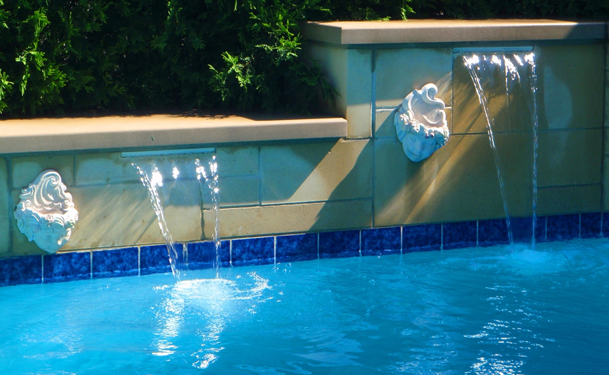 Images Of Swimming Pools Fair Best 25 Swimming Pools Ideas On Pinterest Pools Swimming Pool