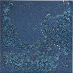 Atlantis Iceberg Blue - 6x6