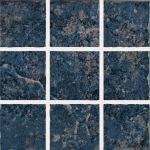 Blue - 2x2