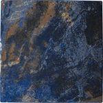 Blue (Cont. 2) - 6x6