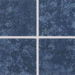 Blueberry - 3x3