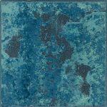 Borba Turquoise - 6x6