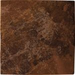 Brown (Cont. 2) - 6x6