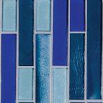 Capri Vertical Sticks - 6x12