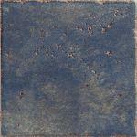 Cobalt Blue - 6x6