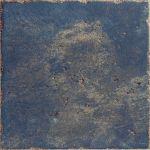 Cobalt Blue (Cont. 1) - 6x6