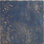 Cobalt Blue (Cont. 2) - 6x6