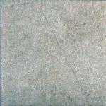 Crystal Quartz (Cont.) - 6x6