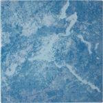 Light Blue - 6x6