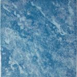 Light Blue (Cont. 1) - 6x6