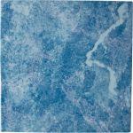 Light Blue (Cont. 2) - 6x6