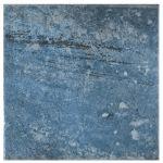 Moorea Lapis Blue - 6x6