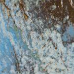 Ocean Blue (Cont.) - 6x6