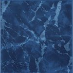 Pacific Blue - 6x6