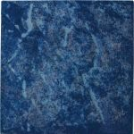 Royal Blue - 6x6