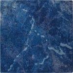 Royal Blue (Cont. 1) - 6x6