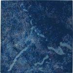Royal Blue (Cont. 2) - 6x6