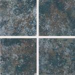 Rushmore Blue - 3x3