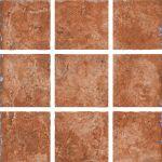 Rust - 2x2