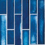 Sapphire Vertical Sticks - 6x12