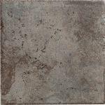 Terra Brown (Cont. 1) - 6x6