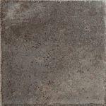 Terra Brown (Cont. 2) - 6x6