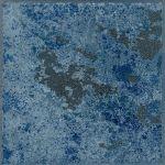 Tondela Blue - 6x6